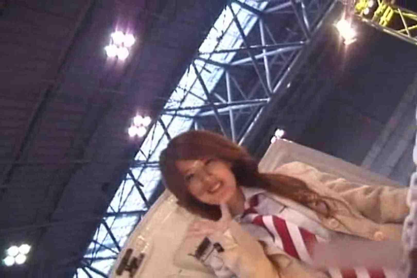 RQカメラ地獄Vol.27 美女 スケベ動画紹介 69連発 11