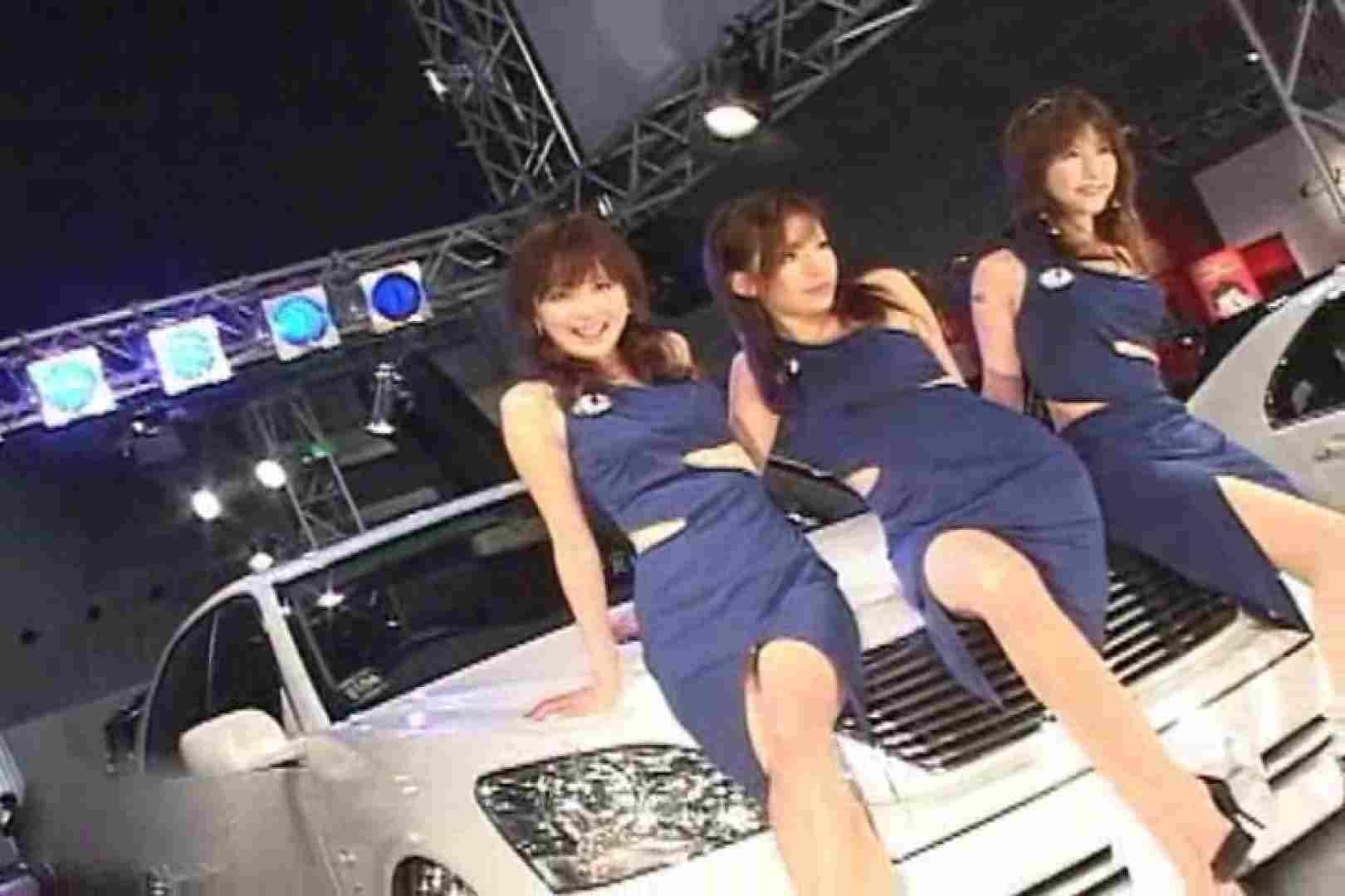 RQカメラ地獄Vol.35 アイドル おまんこ無修正動画無料 58連発 17