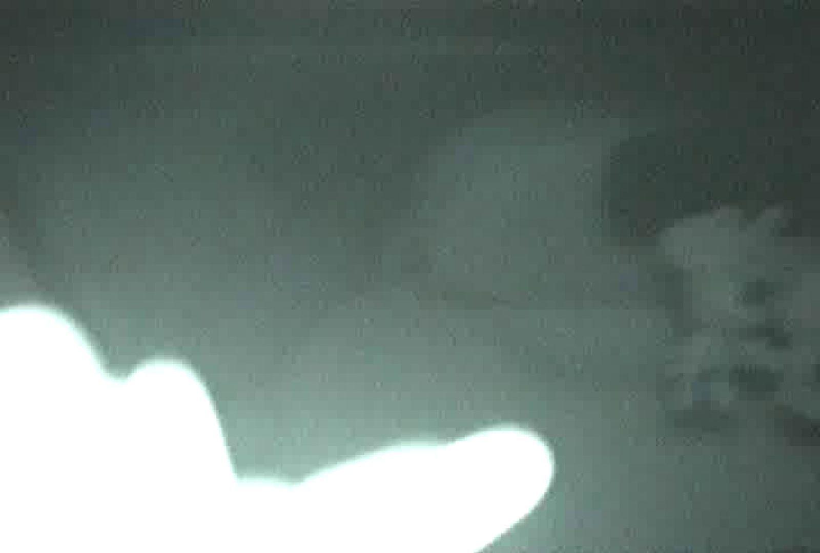 充血監督の深夜の運動会Vol.110 マンコ オマンコ無修正動画無料 30連発 10