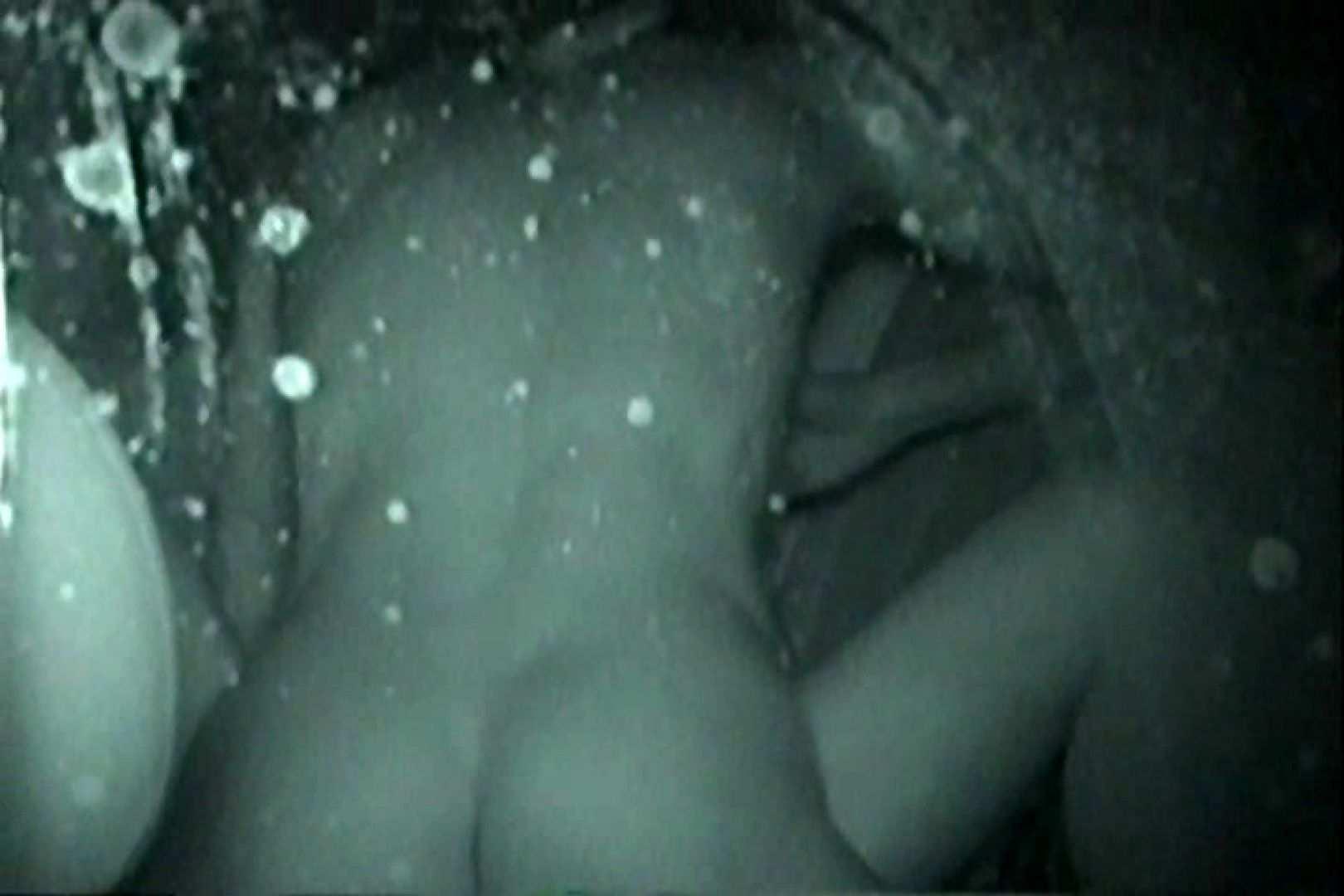 充血監督の深夜の運動会Vol.129 マンコ セックス画像 81連発 13