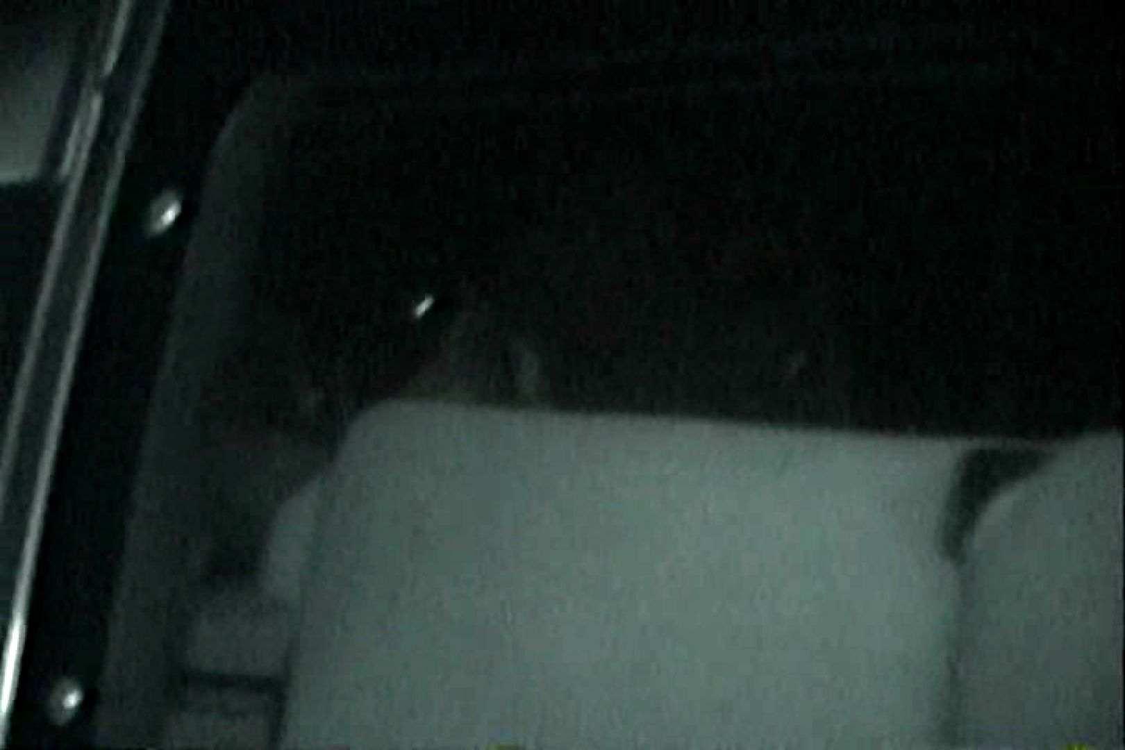 充血監督の深夜の運動会Vol.129 赤外線 オマンコ無修正動画無料 81連発 18