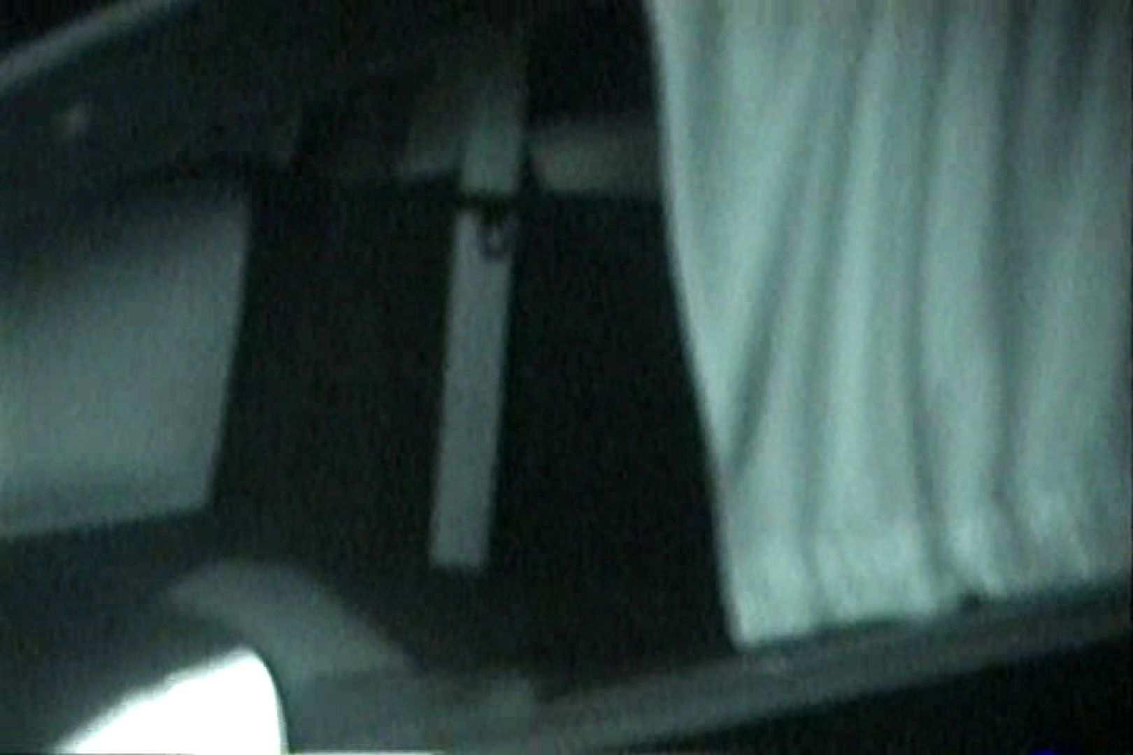 充血監督の深夜の運動会Vol.129 カーセックス オメコ動画キャプチャ 81連発 59