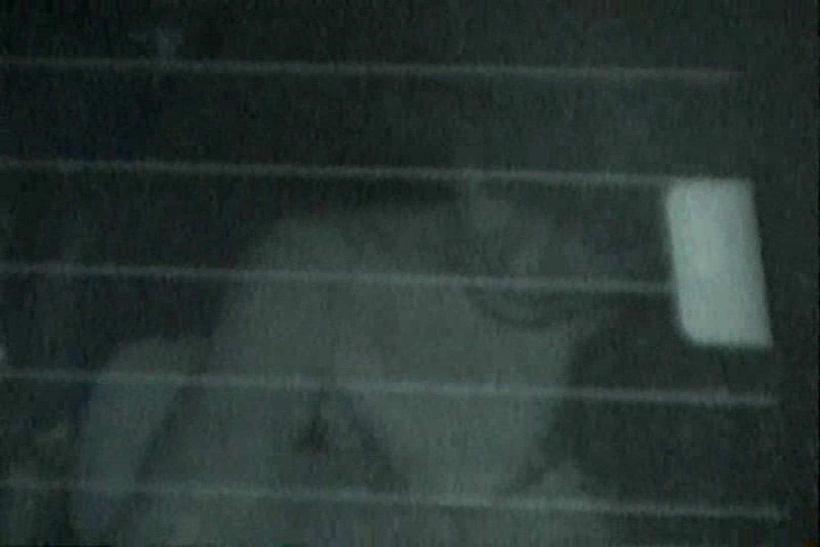 充血監督の深夜の運動会Vol.129 いやらしいOL 性交動画流出 81連発 72