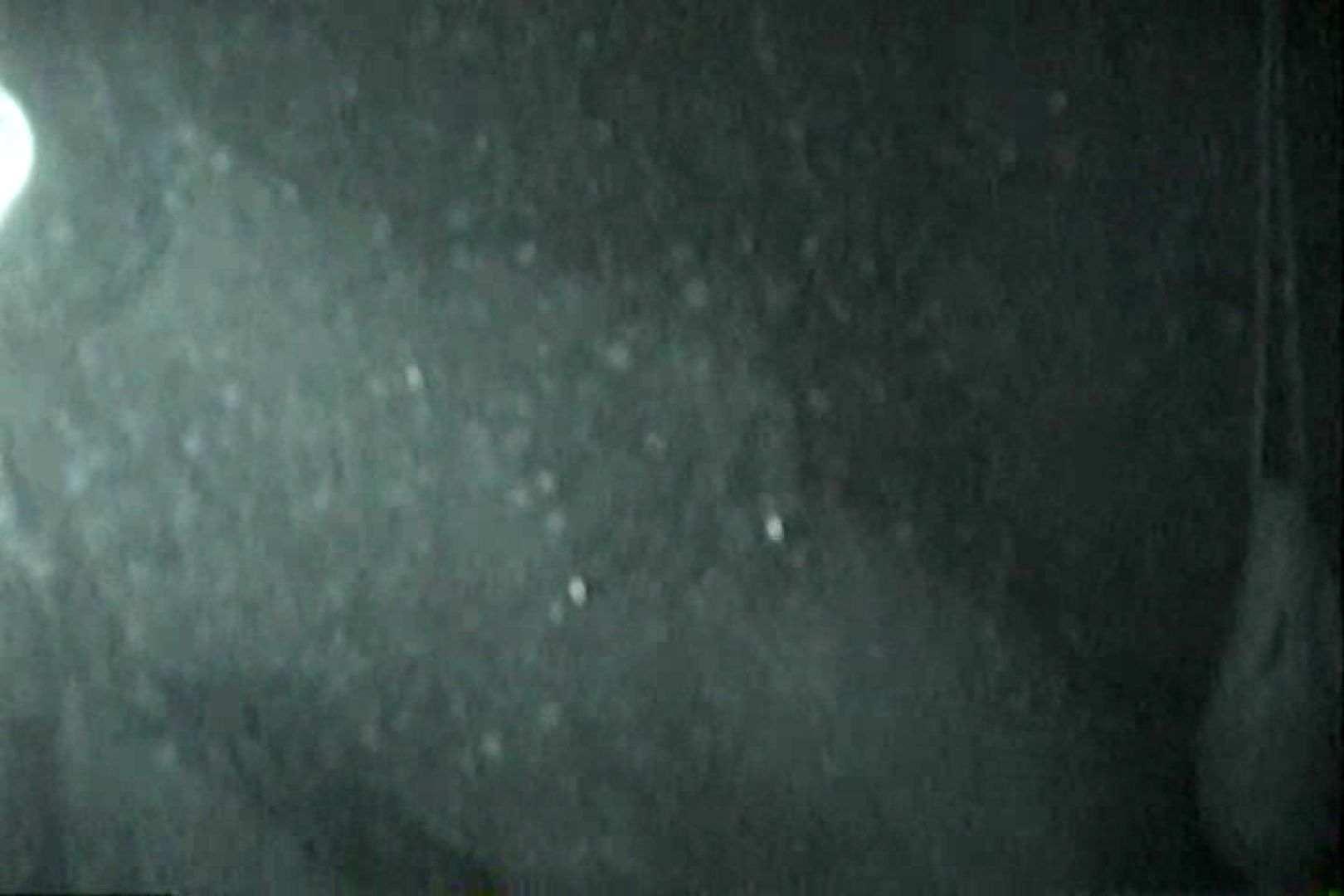 充血監督の深夜の運動会Vol.129 カップル オマンコ動画キャプチャ 81連発 74