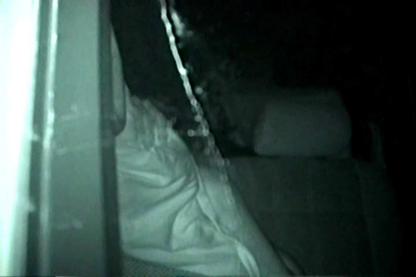 充血監督の深夜の運動会Vol.129 カーセックス オメコ動画キャプチャ 81連発 79