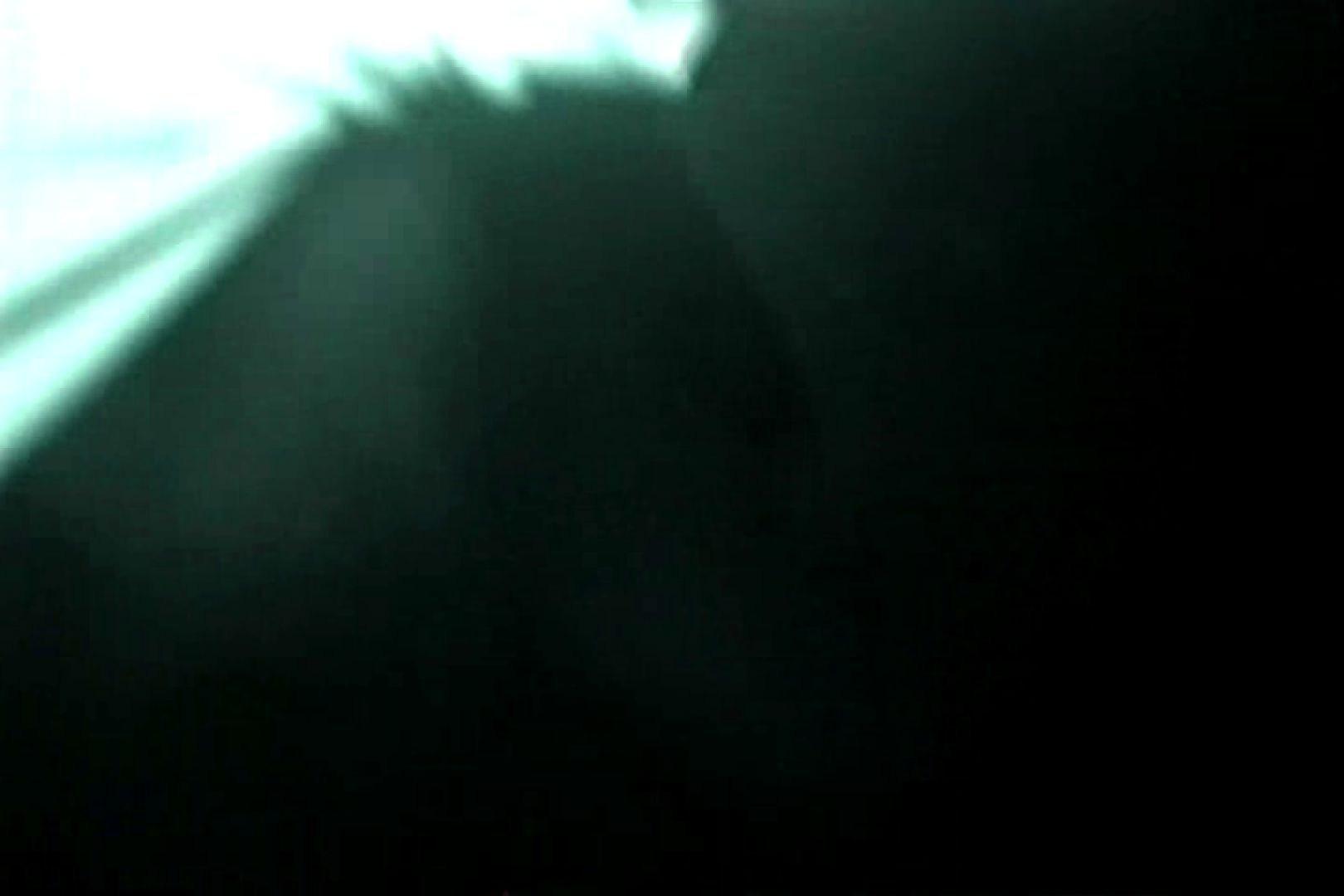 充血監督の深夜の運動会Vol.129 0 | 0  81連発 81