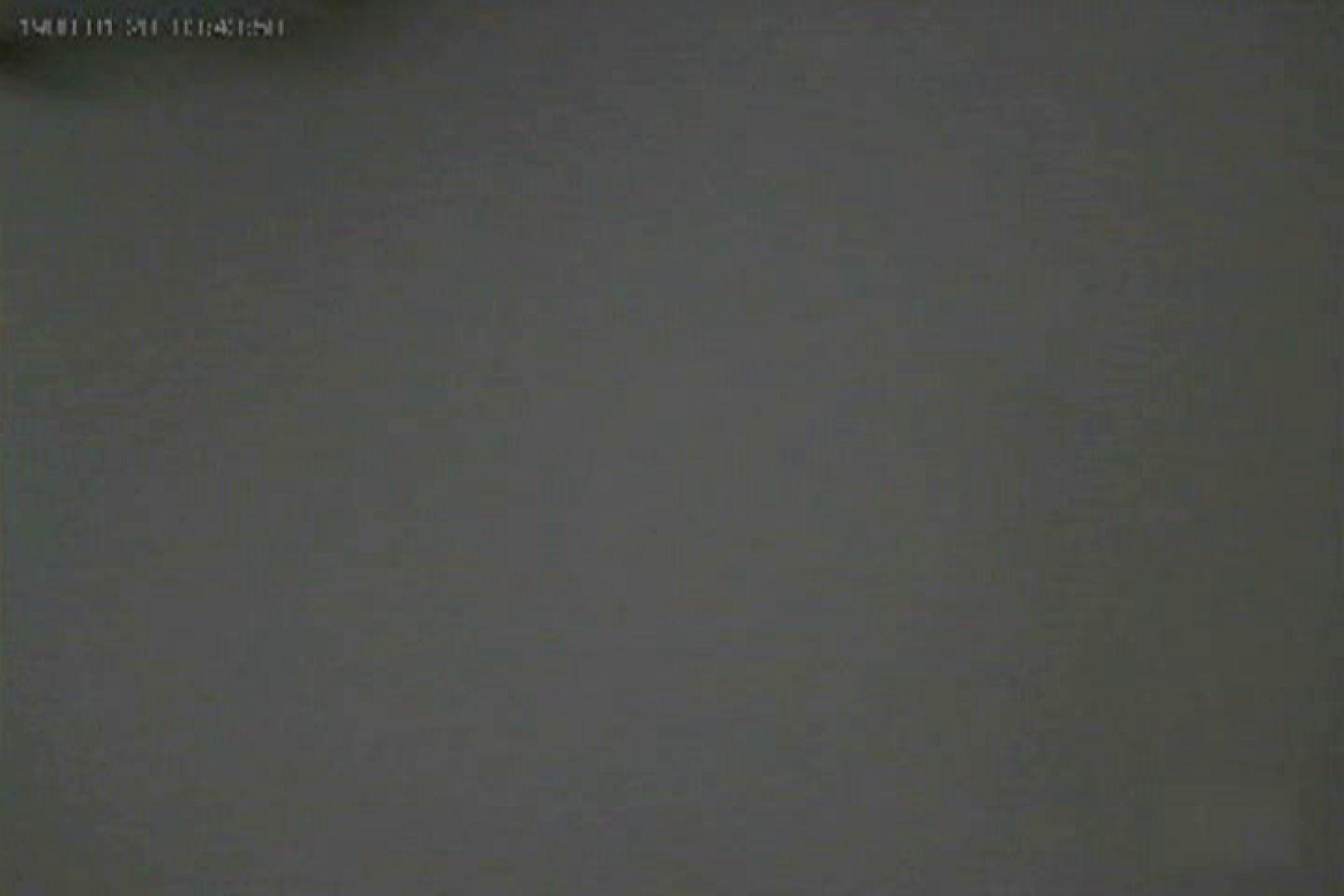 美女洗面所!痴態の生現場その02 洗面所 のぞき動画キャプチャ 83連発 82
