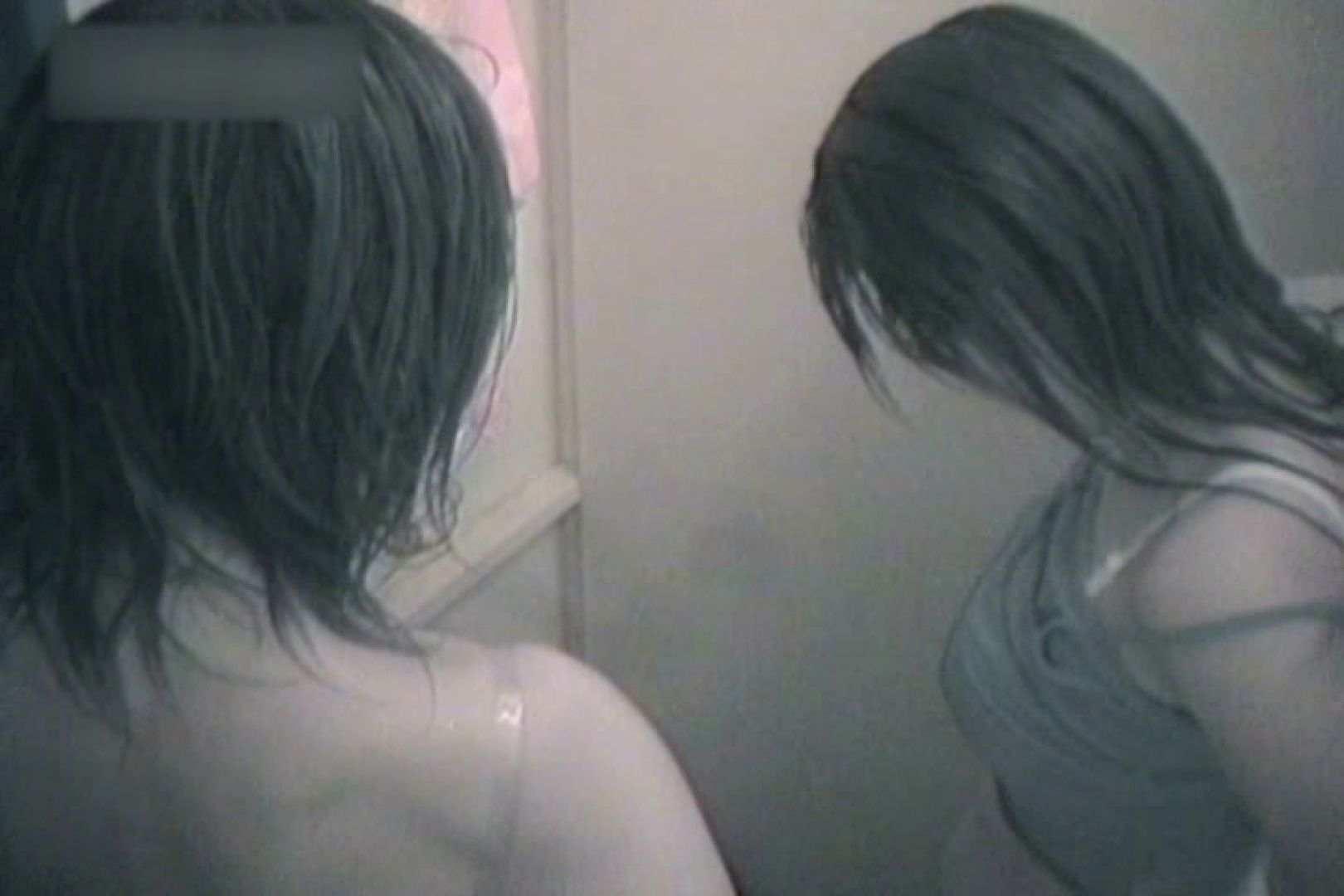 夏海シャワー室!ベトベトお肌をサラサラに!VOL.02 股間 濡れ場動画紹介 81連発 15
