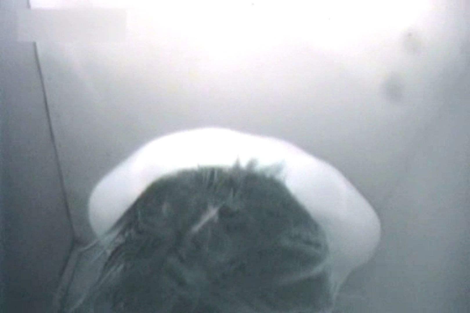 夏海シャワー室!ベトベトお肌をサラサラに!VOL.02 シャワー室  81連発 64