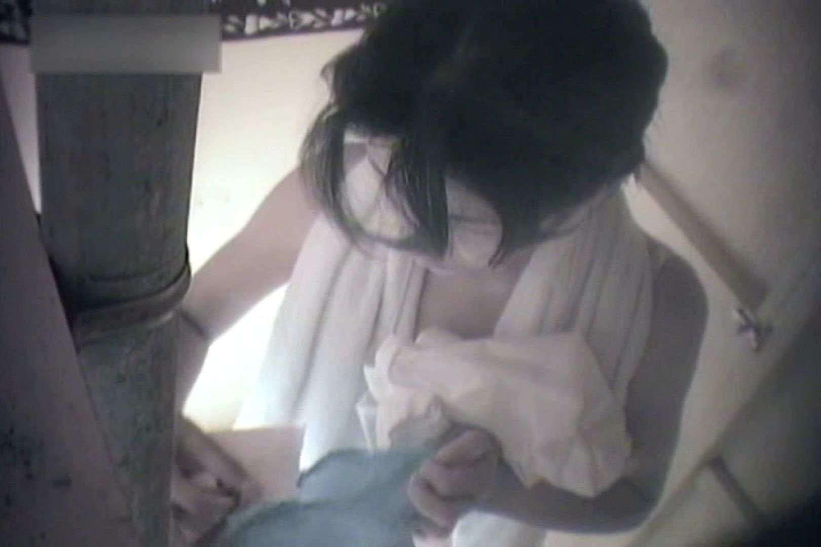 夏海シャワー室!ベトベトお肌をサラサラに!VOL.02 裸体 すけべAV動画紹介 81連発 77