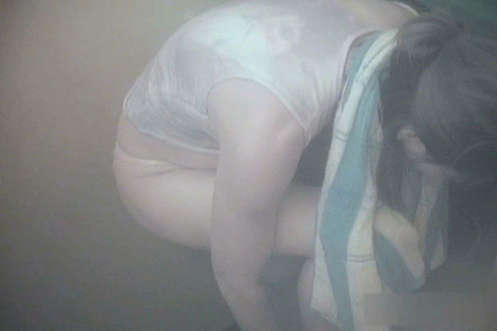 夏海シャワー室!ベトベトお肌をサラサラに!VOL.07 シャワーシーン のぞき動画キャプチャ 72連発 42