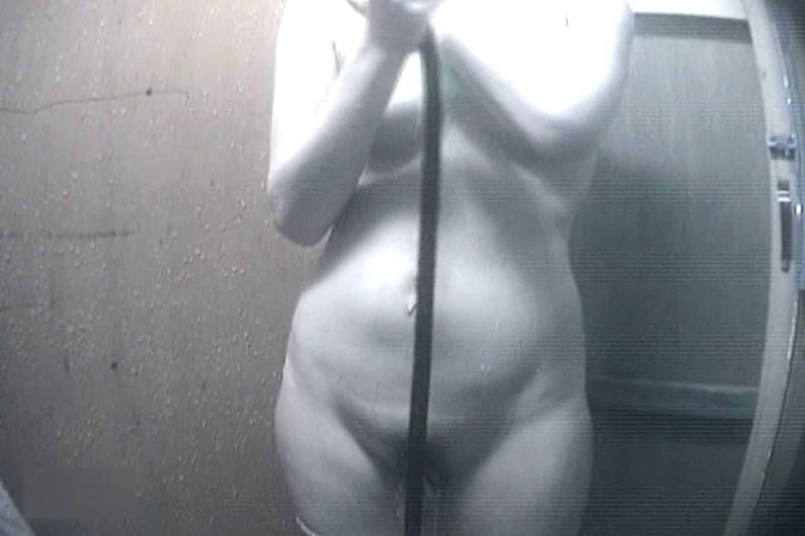 夏海シャワー室!ベトベトお肌をサラサラに!VOL.14 水着 おまんこ無修正動画無料 81連発 5