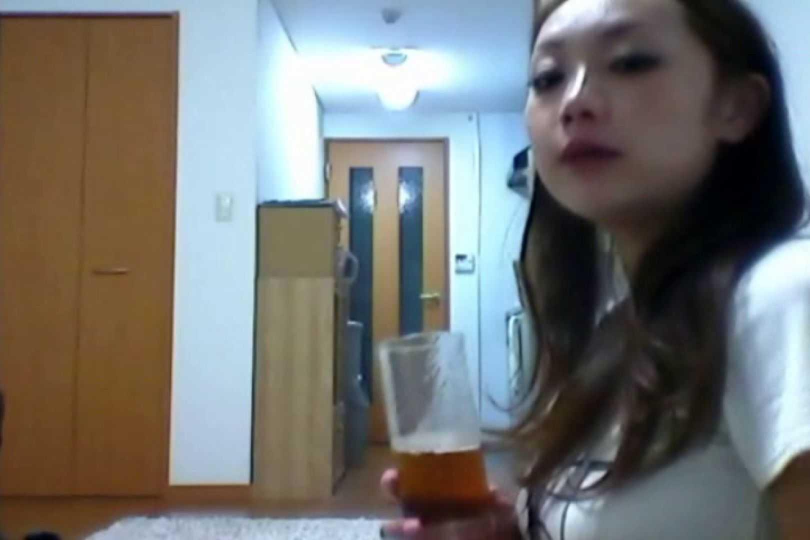 電魔王さんの「盗撮の部屋」No.26 里恵※前編 盗撮大放出 オマンコ動画キャプチャ 95連発 2