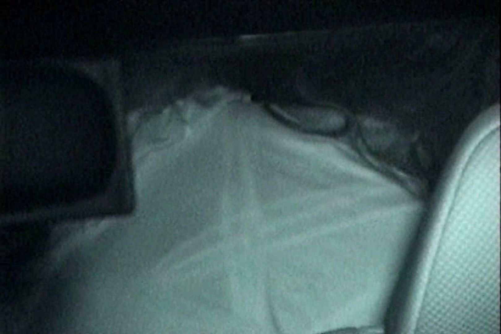 充血監督の深夜の運動会Vol.145 勃起 オメコ動画キャプチャ 86連発 59