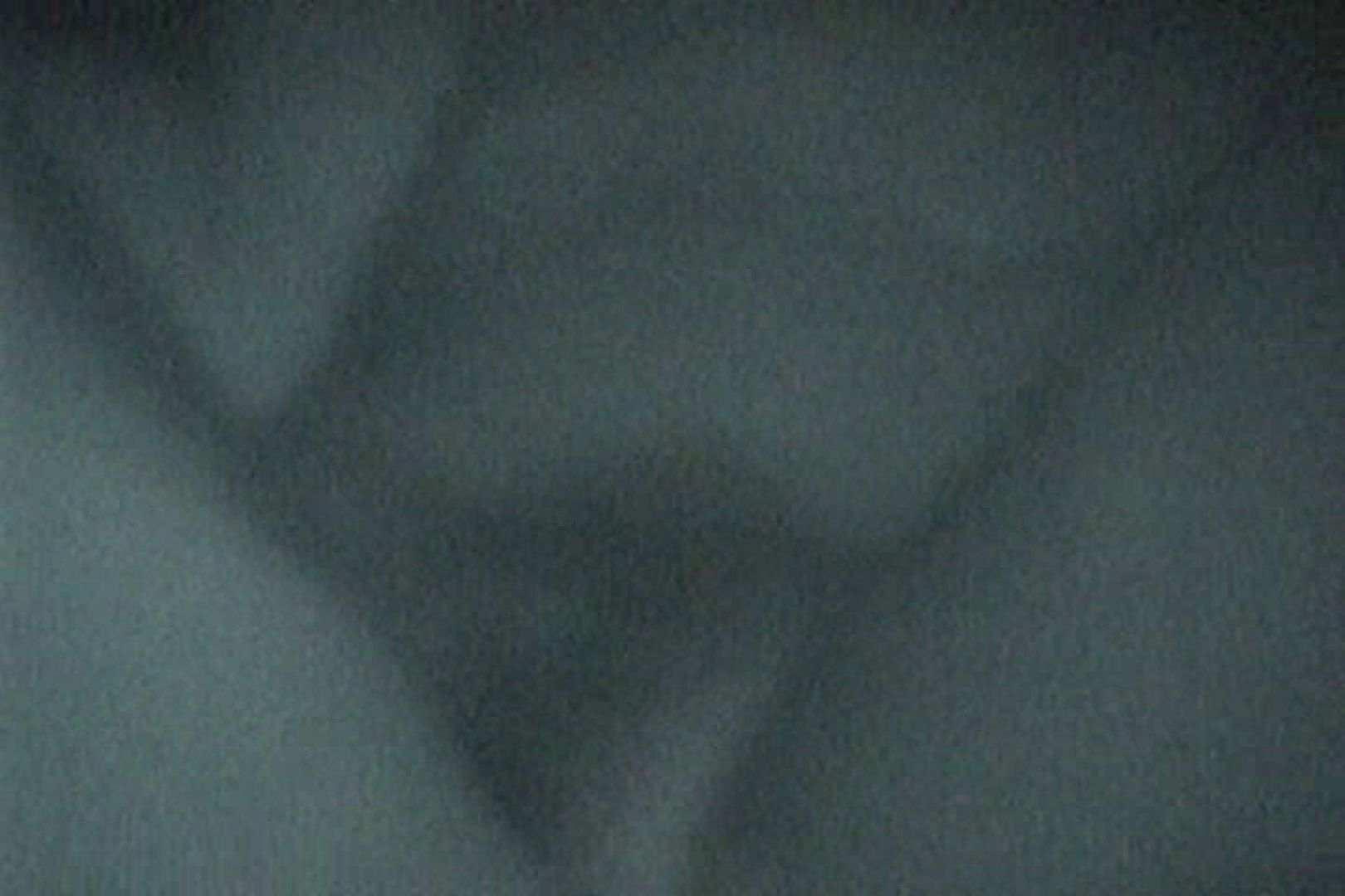充血監督の深夜の運動会Vol.147 車  47連発 20