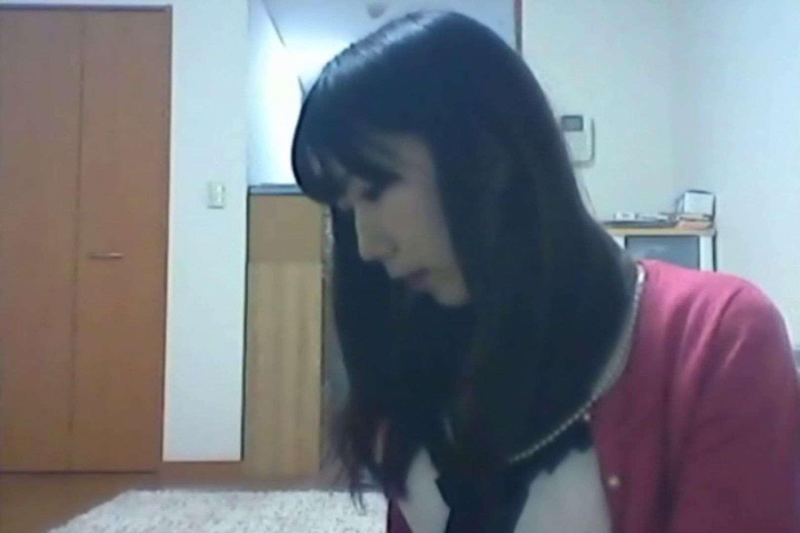 電魔王さんの「盗撮の部屋」No.32 亜矢子 いやらしいOL おめこ無修正動画無料 99連発 2
