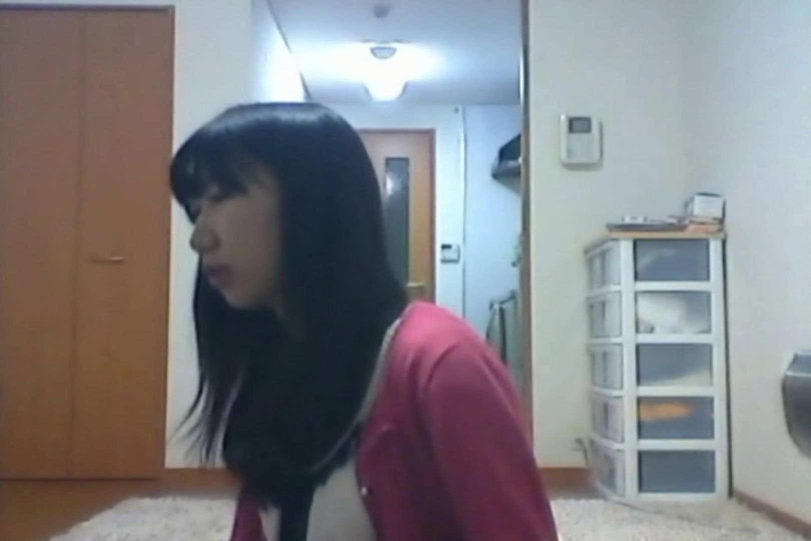 電魔王さんの「盗撮の部屋」No.32 亜矢子 盗撮大放出  99連発 33