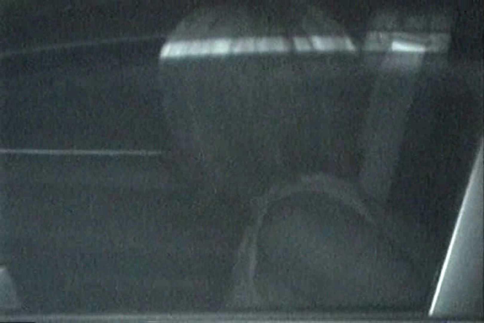 充血監督の深夜の運動会Vol.149 いやらしいOL 盗み撮り動画 26連発 14