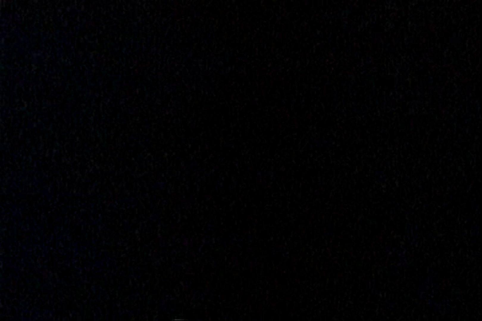充血監督の深夜の運動会Vol.149 セックス オマンコ無修正動画無料 26連発 15