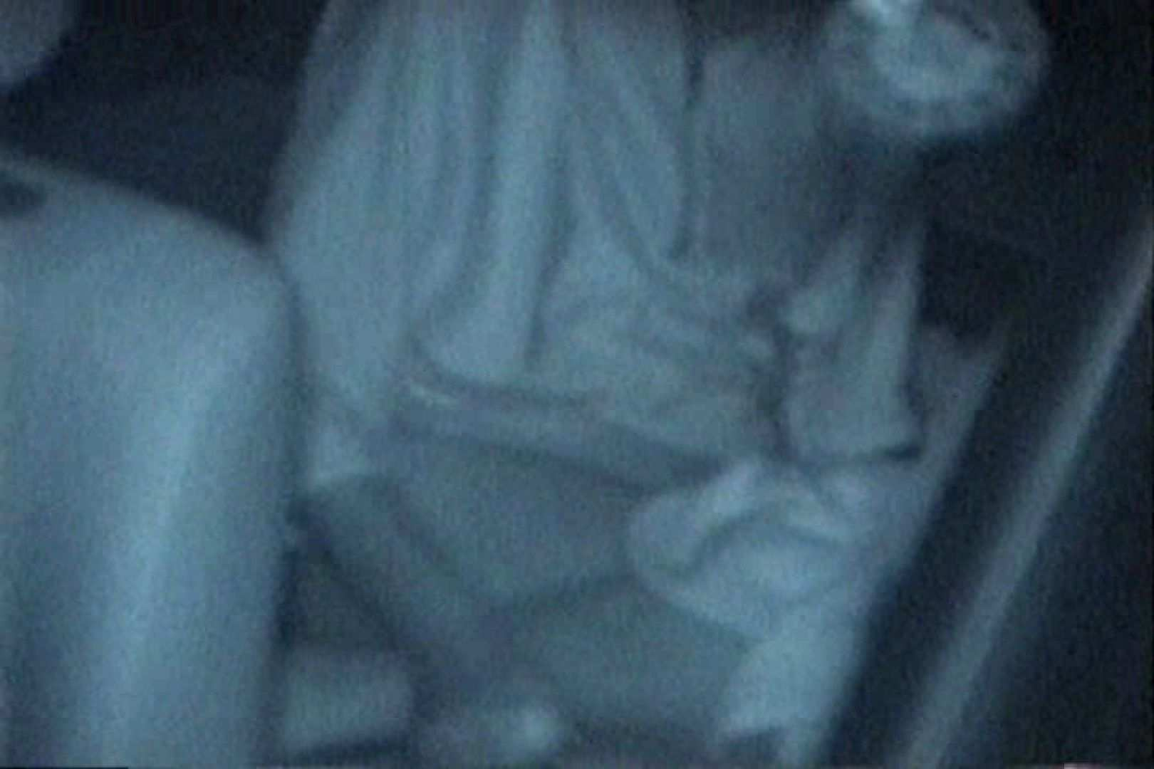 充血監督の深夜の運動会Vol.150 車 セックス無修正動画無料 41連発 3