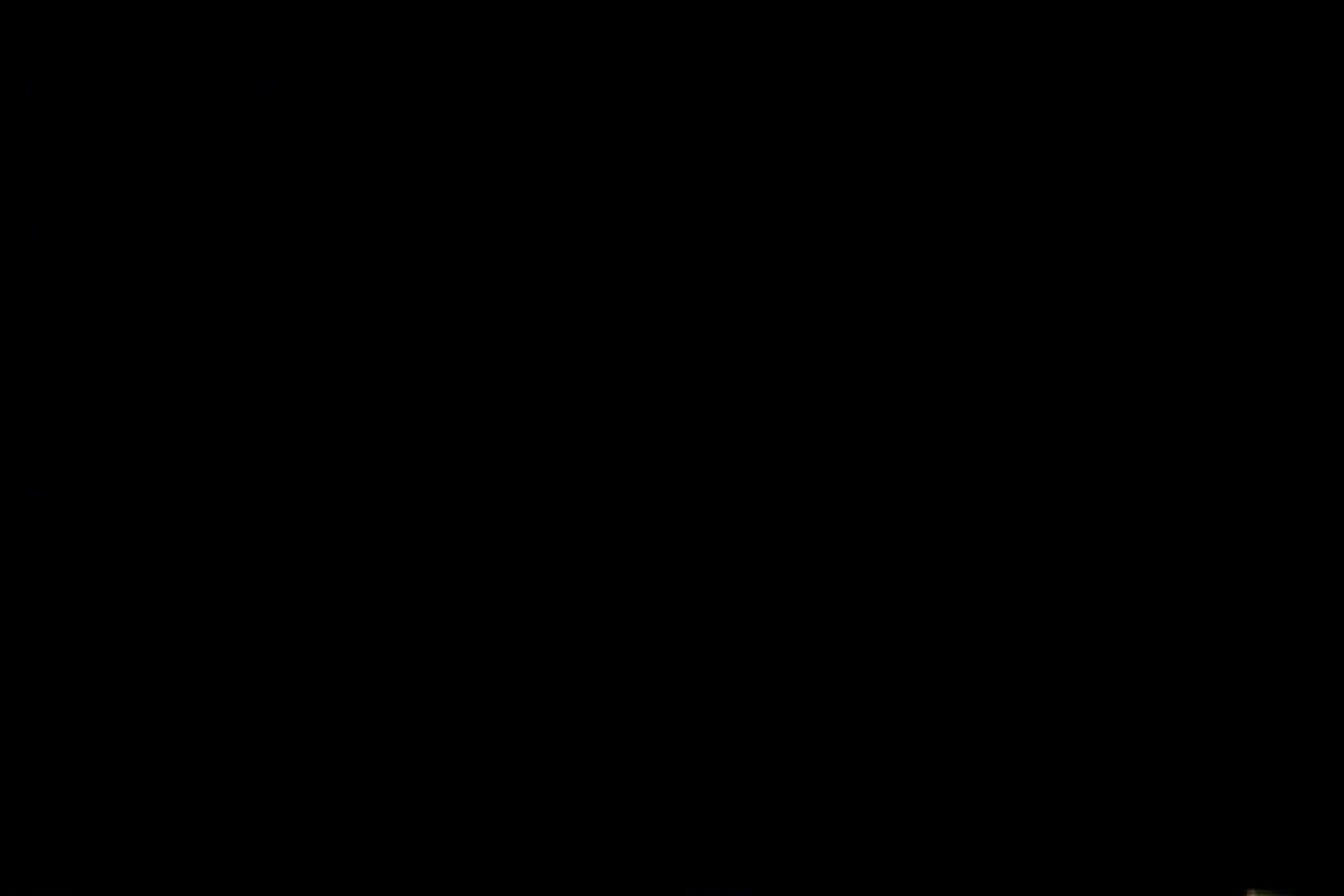 充血監督の深夜の運動会Vol.150 0 | 0  41連発 36