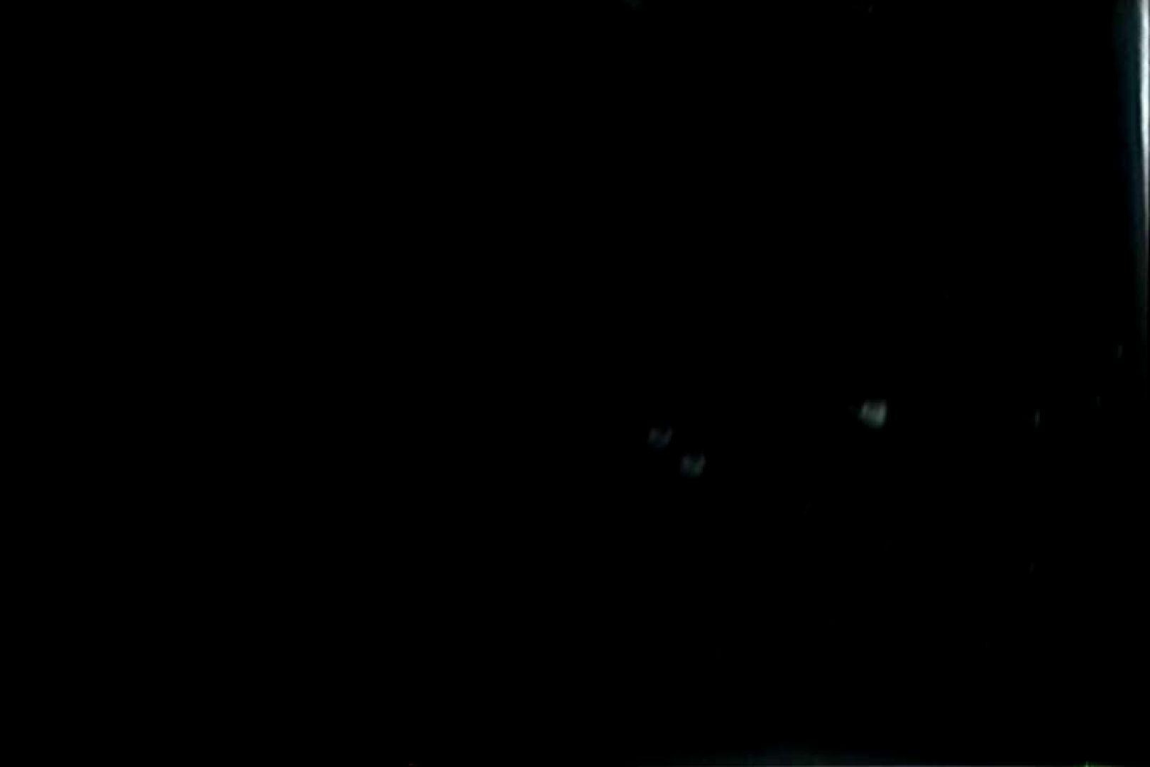 充血監督の深夜の運動会Vol.151 カーセックス ヌード画像 89連発 83
