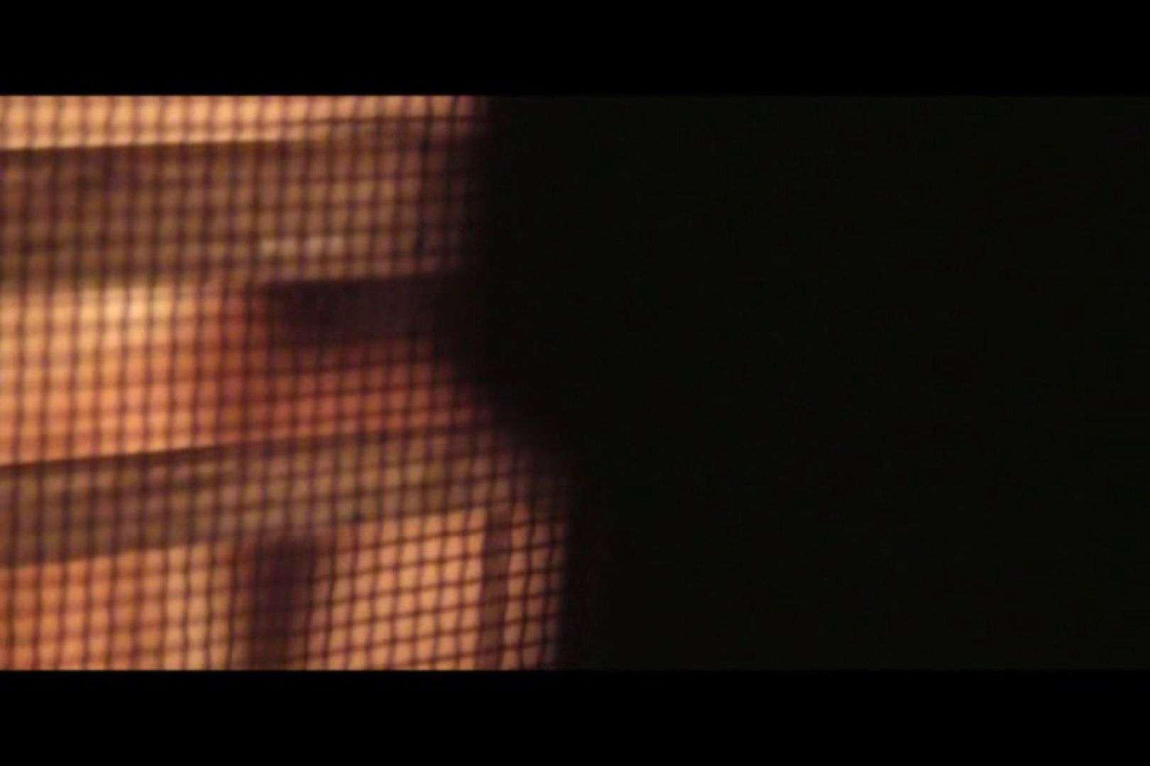 投稿者ハイロスさんのドキドキ覗き主観!VOL.01(一般女性5名 民家浴場編) 民家 ヌード画像 92連発 9