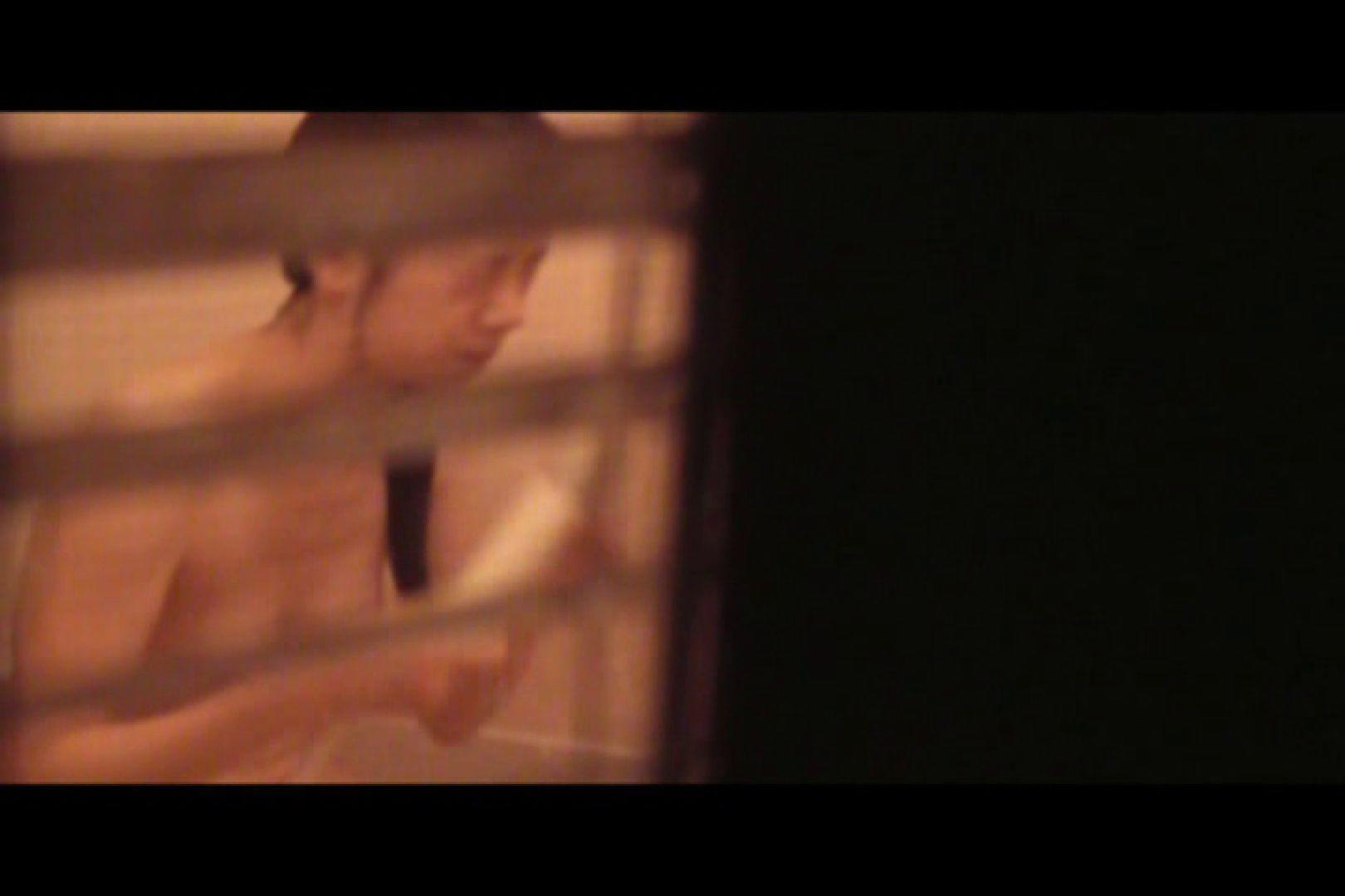投稿者ハイロスさんのドキドキ覗き主観!VOL.01(一般女性5名 民家浴場編) いやらしいOL 性交動画流出 92連発 12