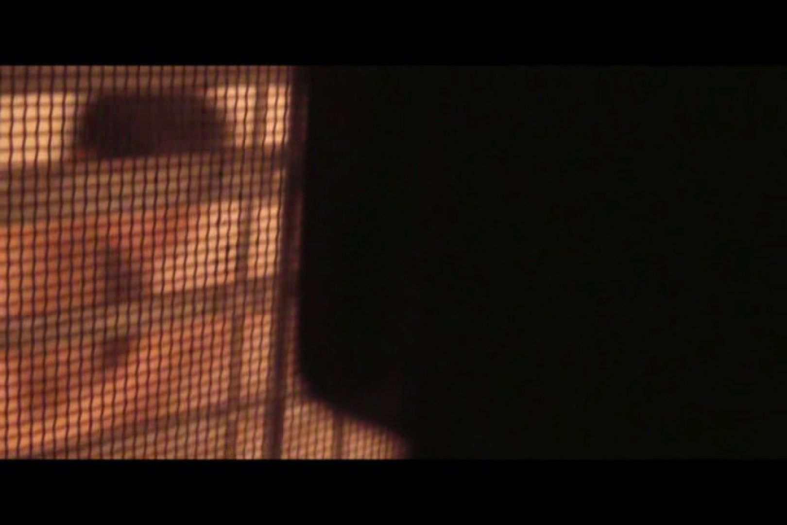 投稿者ハイロスさんのドキドキ覗き主観!VOL.01(一般女性5名 民家浴場編) 民家 ヌード画像 92連発 14