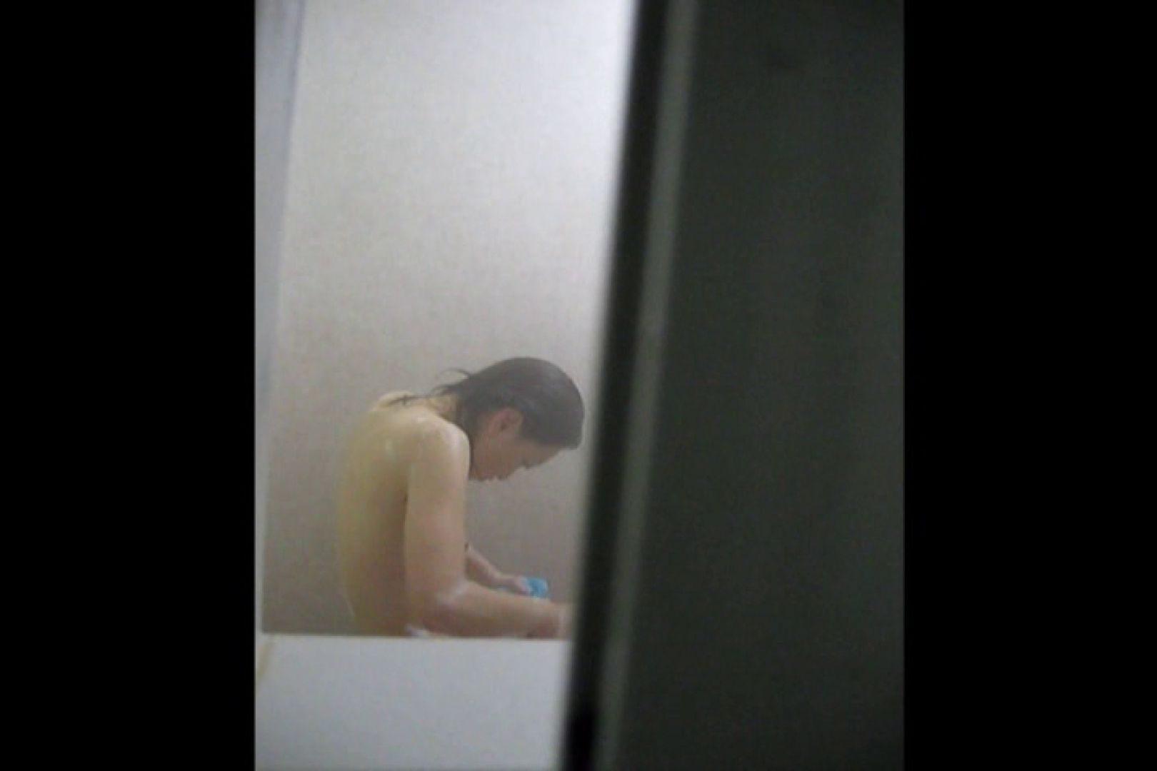 投稿者ハイロスさんのドキドキ覗き主観!VOL.01(一般女性5名 民家浴場編) 0  92連発 15