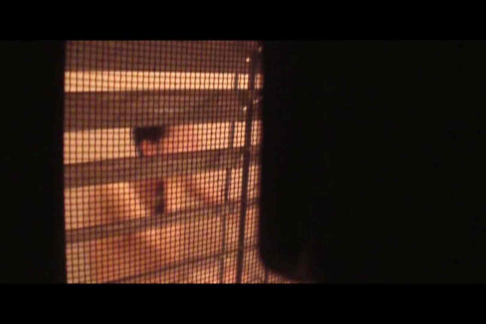 投稿者ハイロスさんのドキドキ覗き主観!VOL.01(一般女性5名 民家浴場編) 0 | 覗き  92連発 16