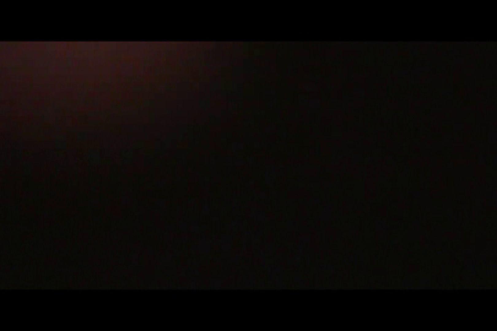 投稿者ハイロスさんのドキドキ覗き主観!VOL.01(一般女性5名 民家浴場編) 0 | 覗き  92連発 21