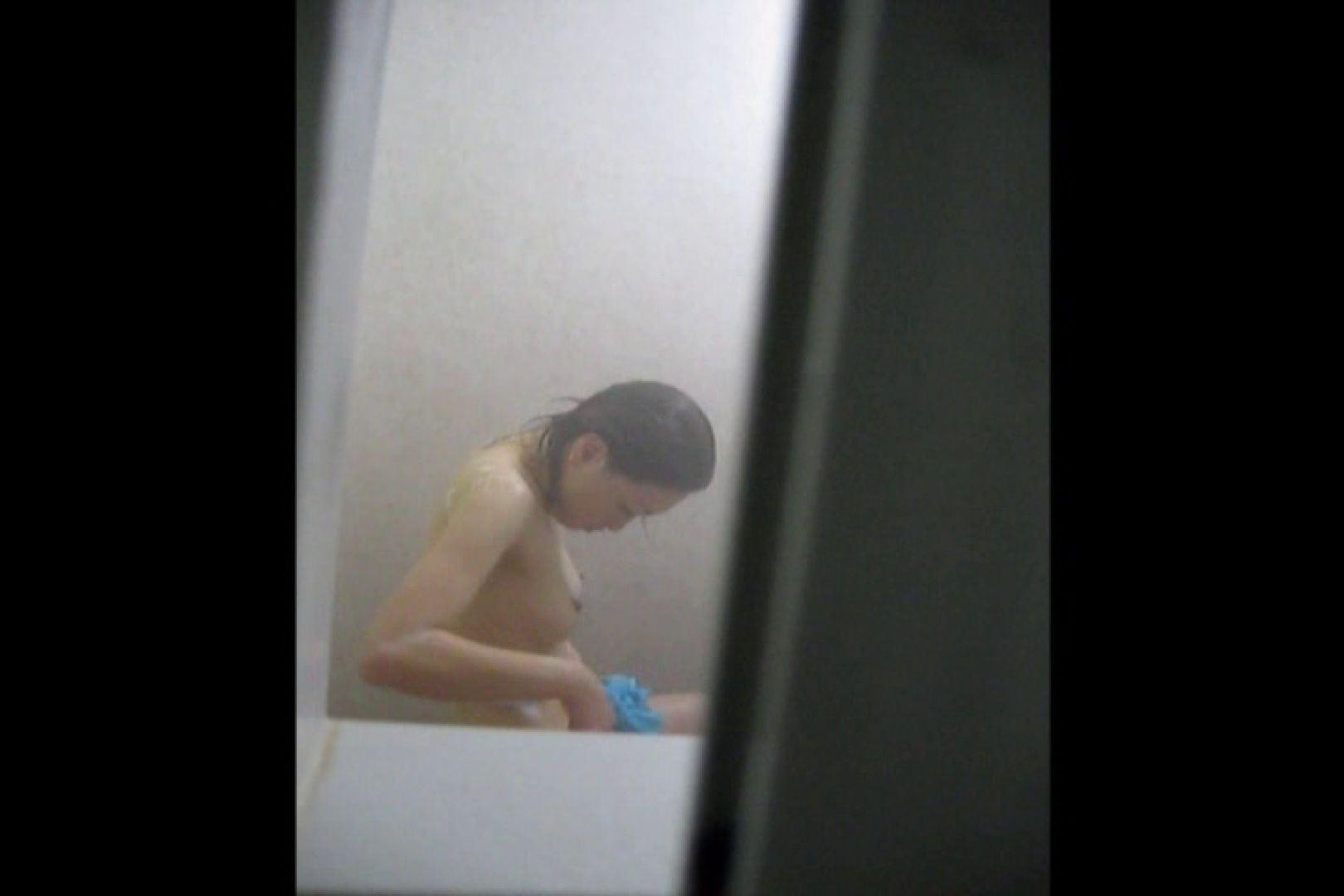 投稿者ハイロスさんのドキドキ覗き主観!VOL.01(一般女性5名 民家浴場編) 0 | 覗き  92連発 26