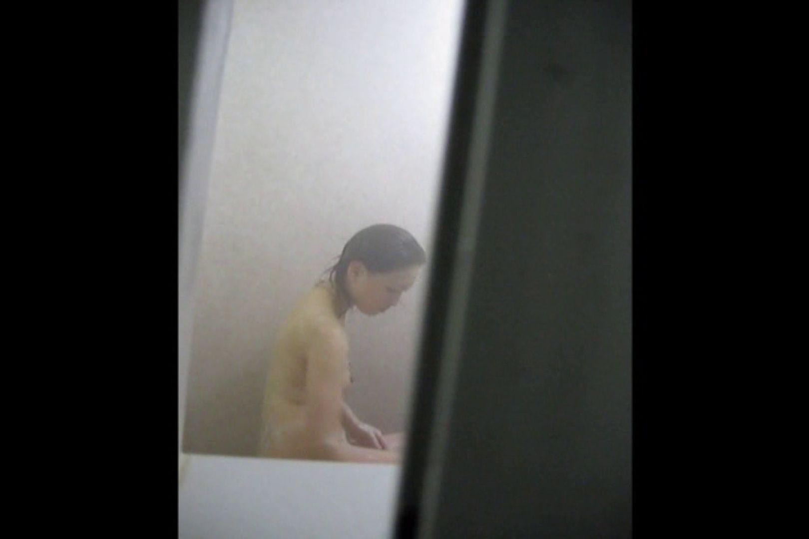 投稿者ハイロスさんのドキドキ覗き主観!VOL.01(一般女性5名 民家浴場編) 民家 ヌード画像 92連発 29