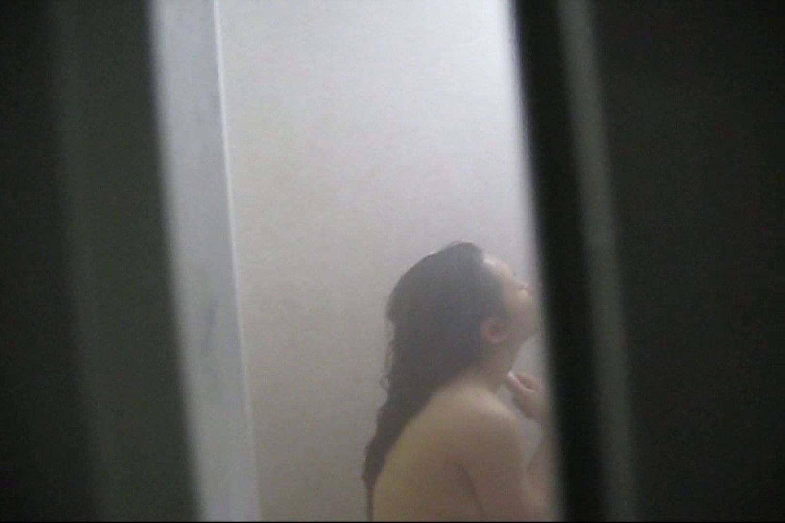 投稿者ハイロスさんのドキドキ覗き主観!VOL.01(一般女性5名 民家浴場編) 0 | 覗き  92連発 61