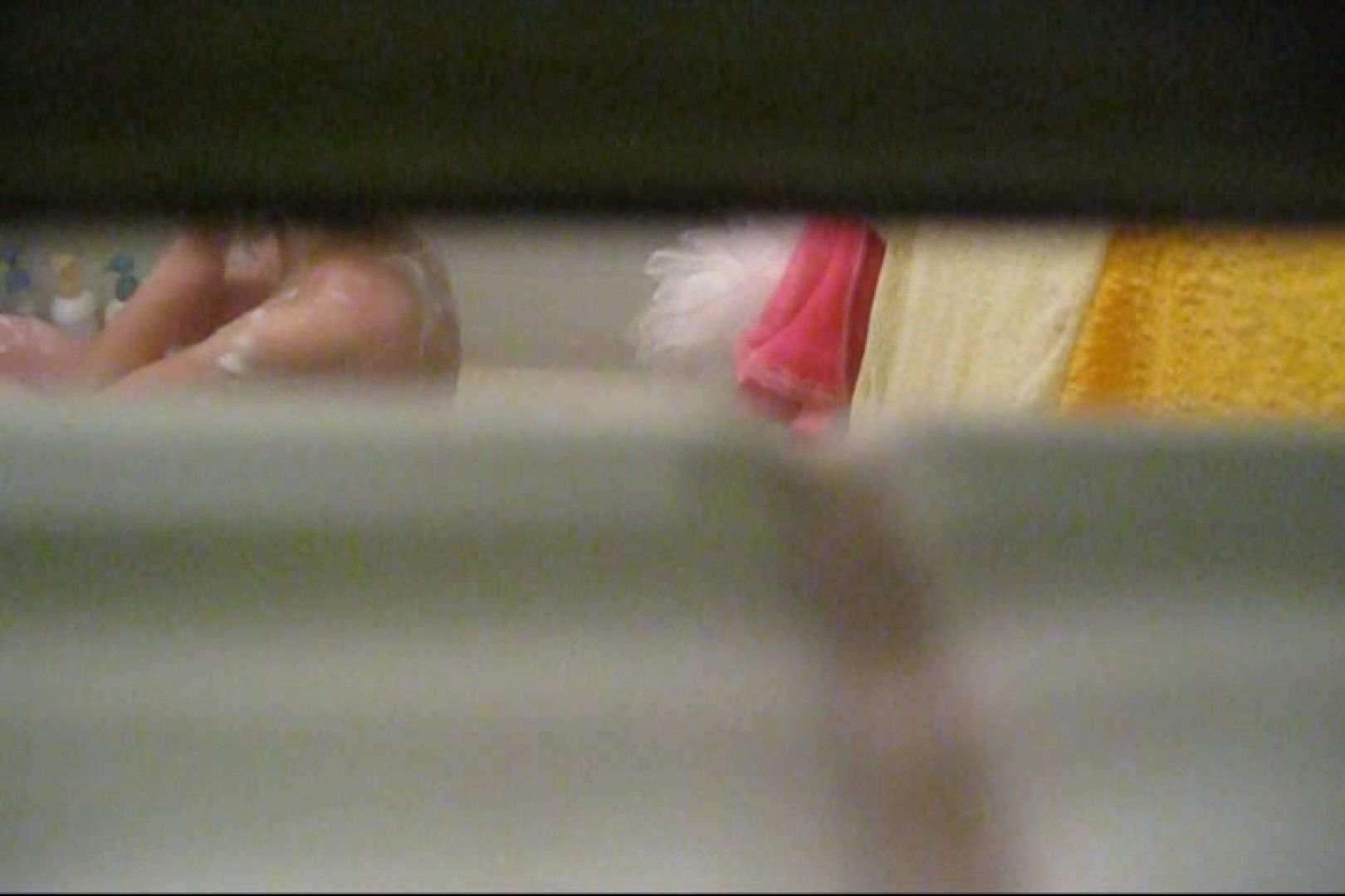 投稿者ハイロスさんのドキドキ覗き主観!VOL.01(一般女性5名 民家浴場編) 民家 ヌード画像 92連発 79