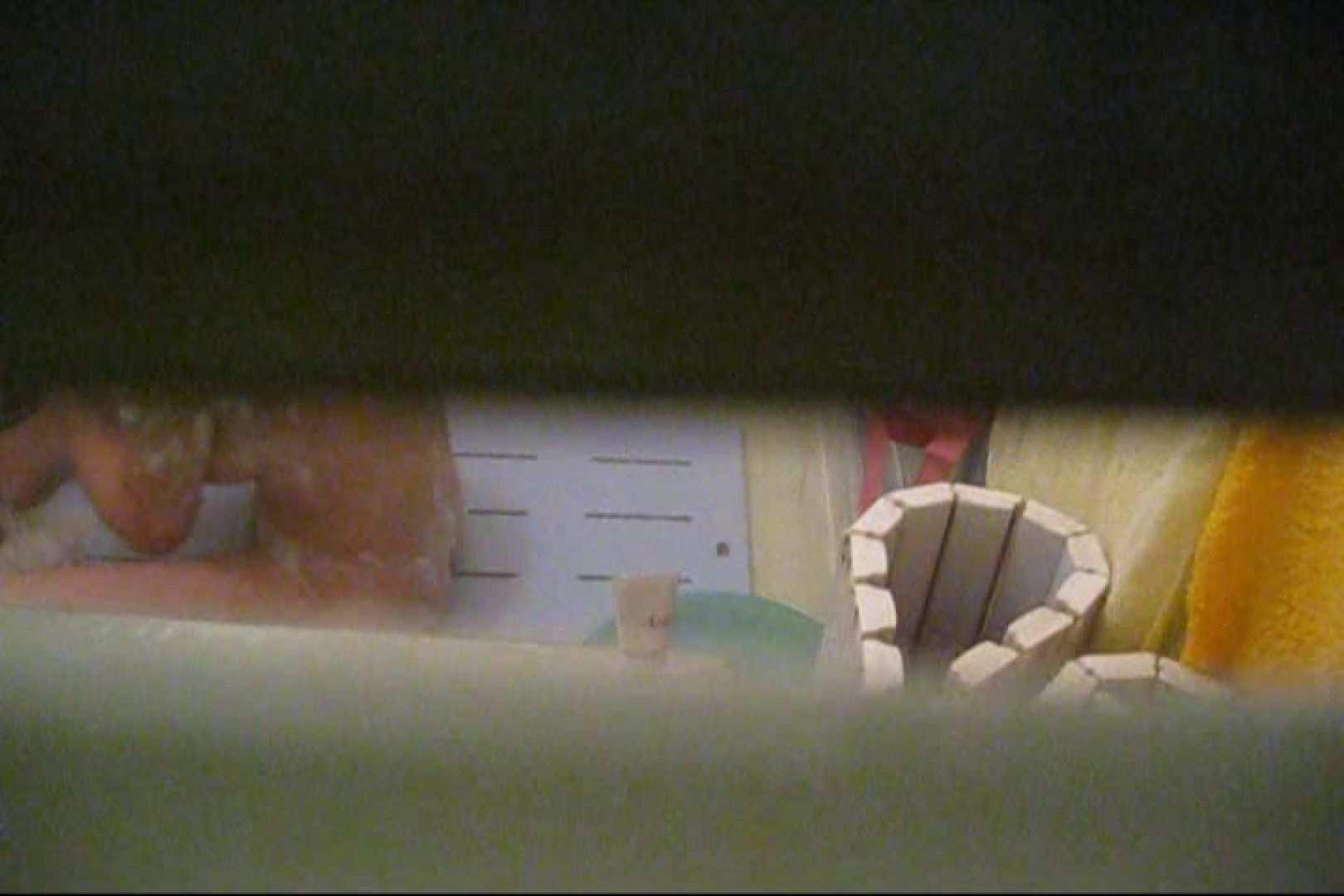投稿者ハイロスさんのドキドキ覗き主観!VOL.01(一般女性5名 民家浴場編) 投稿物 ヌード画像 92連発 83