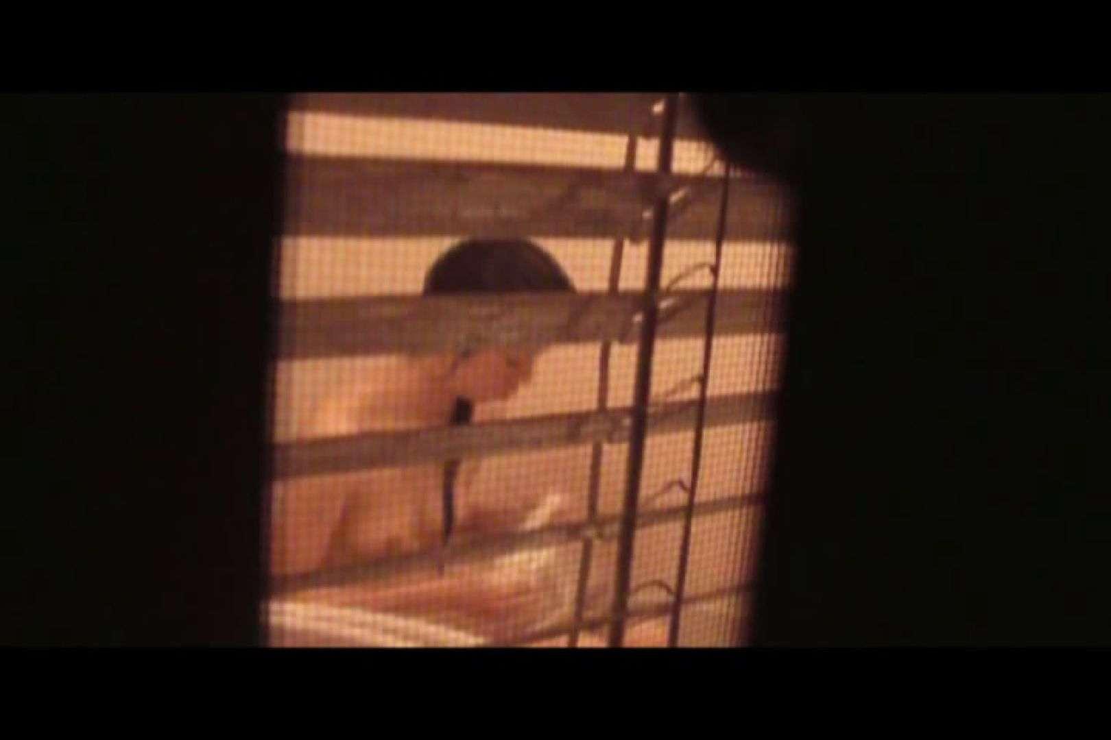 投稿者ハイロスさんのドキドキ覗き主観!VOL.01(一般女性5名 民家浴場編) いやらしいOL 性交動画流出 92連発 87