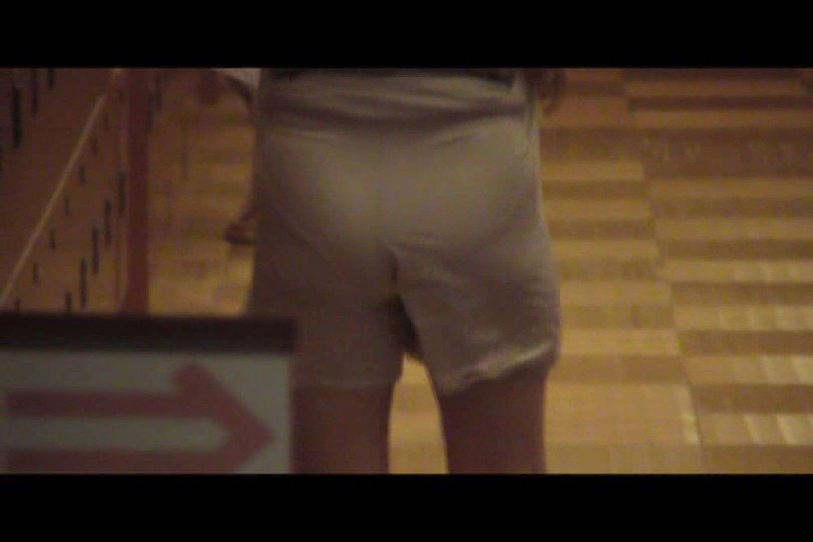 投稿者ハイロスさんのドキドキ覗き主観!VOL.03(大衆浴場編) 投稿物 セックス画像 34連発 3