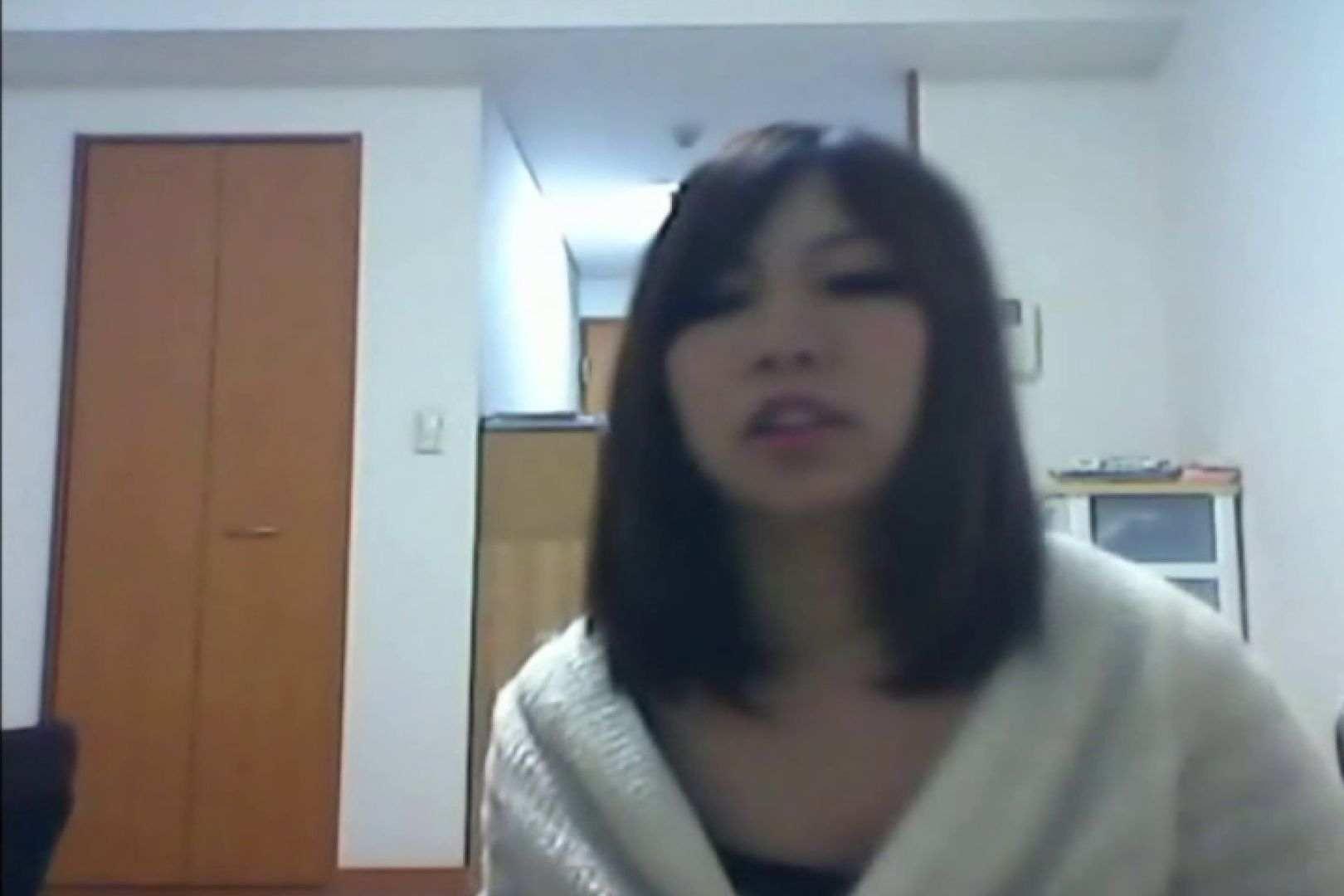 電魔王さんの「盗撮の部屋」No.39 真奈美 0  21連発 4