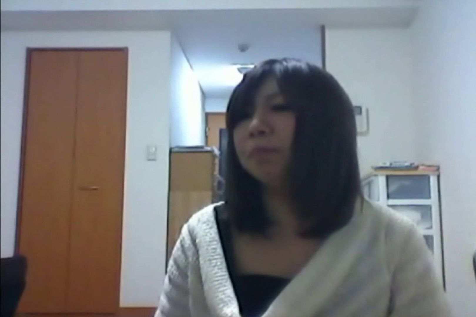 電魔王さんの「盗撮の部屋」No.39 真奈美 0 | 0  21連発 9