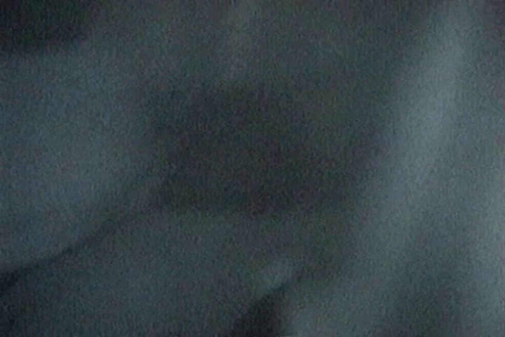 充血監督の深夜の運動会Vol.159 いやらしいOL ぱこり動画紹介 40連発 2