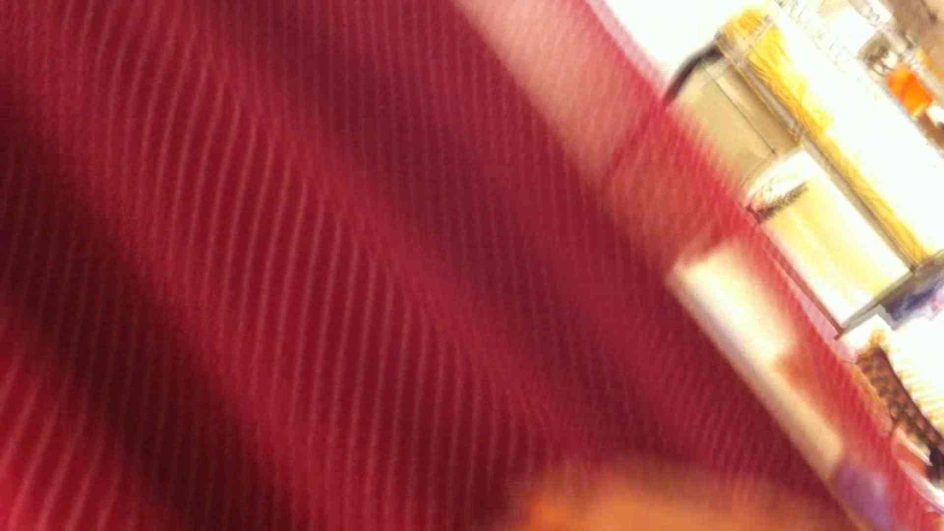 フルHD ショップ店員千人斬り! 大画面ノーカット完全版 vol.01 いやらしいOL ヌード画像 63連発 2