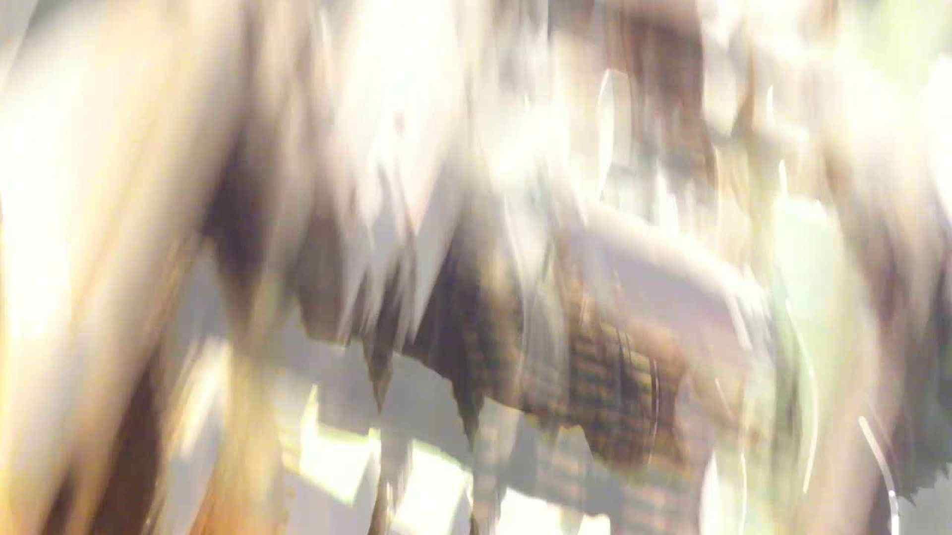 フルHD ショップ店員千人斬り! 大画面ノーカット完全版 vol.01 チラ えろ無修正画像 63連発 13