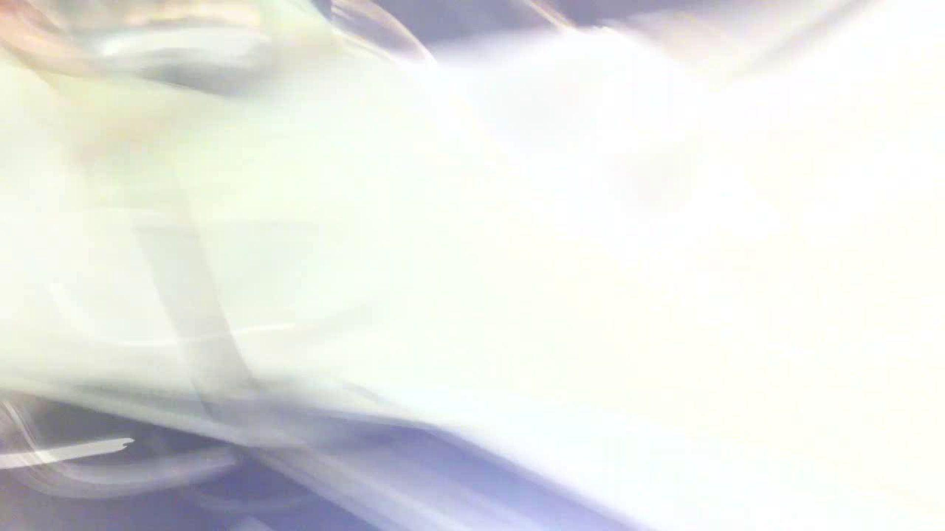 フルHD ショップ店員千人斬り! 大画面ノーカット完全版 vol.01 高画質 | 0  63連発 16