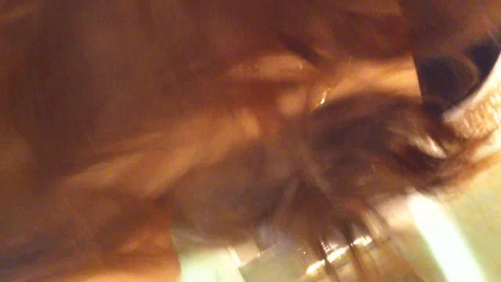 フルHD ショップ店員千人斬り! 大画面ノーカット完全版 vol.01 いやらしいOL ヌード画像 63連発 27