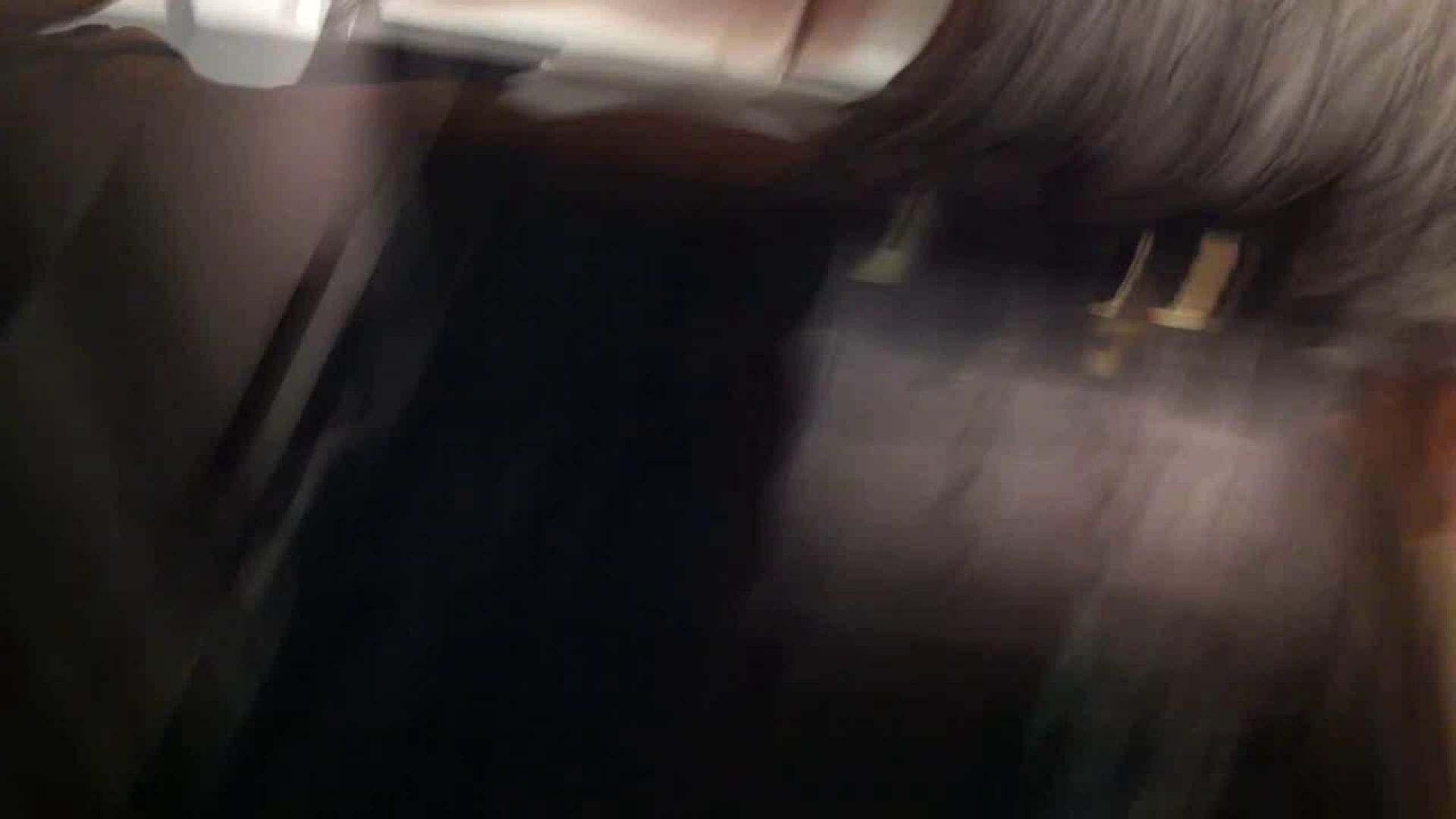 フルHD ショップ店員千人斬り! 大画面ノーカット完全版 vol.01 チラ えろ無修正画像 63連発 58