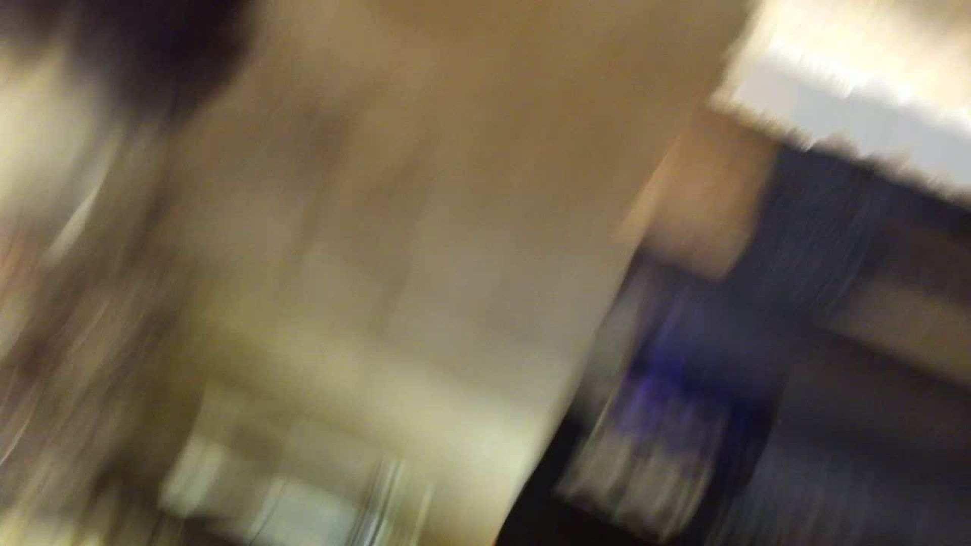 フルHD ショップ店員千人斬り! 大画面ノーカット完全版 vol.10 高画質 SEX無修正画像 16連発 14