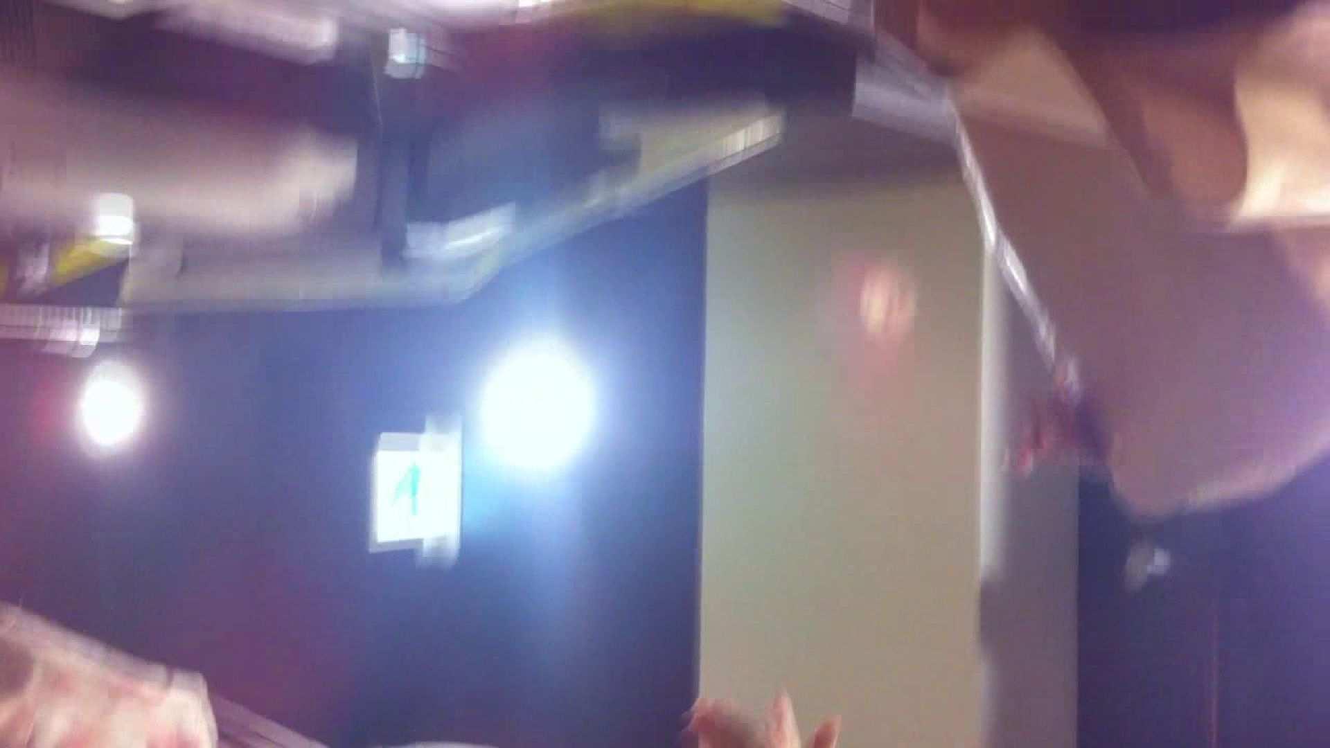 フルHD ショップ店員千人斬り! 大画面ノーカット完全版 vol.14 下着の女性 ワレメ無修正動画無料 89連発 22