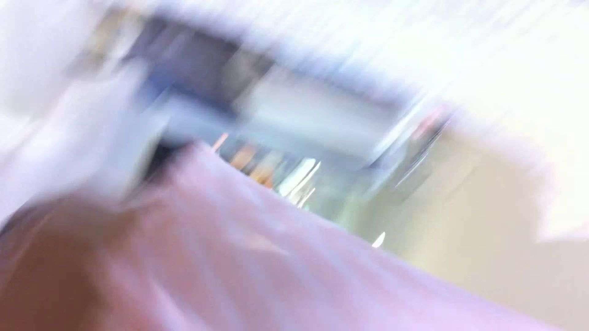 フルHD ショップ店員千人斬り! 大画面ノーカット完全版 vol.14 カップル ヌード画像 89連発 27